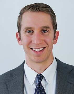 Profile image of Andrew Platt