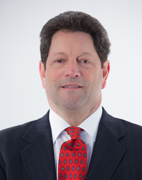 Profile image of Martin L. Katz