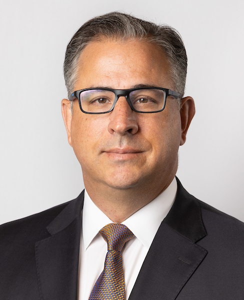 Profile image of Michael R. Marino