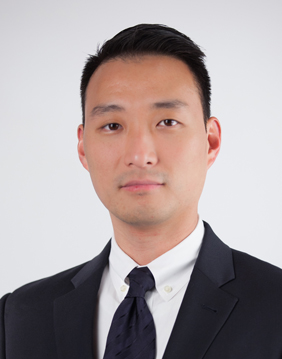 Profile image of Warren Suh